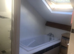 Renting Apartment 3 rooms 58m² Luxeuil-les-Bains (70300) - Photo 5