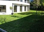 Vente Appartement 3 pièces 80m² La Tronche (38700) - Photo 2