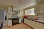Sale House 6 rooms 130m² Livron-sur-Drôme (26250) - Photo 4
