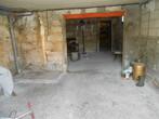 Location Maison 6 pièces 80m² Saint-Gobain (02410) - Photo 26