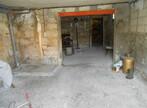 Location Maison 4 pièces 80m² Saint-Gobain (02410) - Photo 11