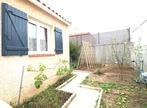 Vente Maison 4 pièces 100m² Pia (66380) - Photo 3