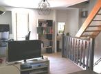 Vente Maison 3 pièces 80m² Villefranche-sur-Saône (69400) - Photo 8
