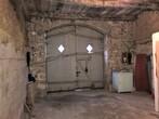 Vente Maison 4 pièces 90m² Aboncourt-Gesincourt (70500) - Photo 5