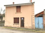 Vente Maison 5 pièces 120m² Saint-Just-en-Chevalet (42430) - Photo 20