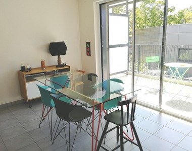Location Appartement 2 pièces 67m² Sélestat (67600) - photo