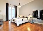 Vente Appartement 5 pièces 123m² Grenoble (38000) - Photo 7