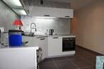 Vente Appartement 3 pièces 58m² Aix-les-Bains (73100) - Photo 3