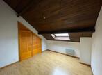 Sale Apartment 3 rooms 64m² Vesoul (70000) - Photo 9