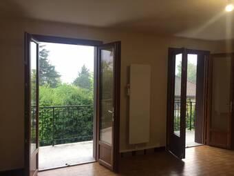 Location Maison 4 pièces 83m² Biviers (38330) - photo