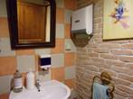 Sale House 10 rooms 315m² Chambonas (07140) - Photo 37