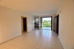 Vente Appartement 2 pièces 52m² Cayenne (97300) - Photo 3
