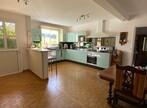 Vente Maison 4 pièces 150m² Mouguerre (64990) - Photo 6