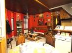 Vente Maison 4 pièces 72m² Saint-Nazaire-en-Royans (26190) - Photo 3
