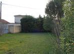 Vente Maison 5 pièces 110m² Cavaillon (84300) - Photo 4