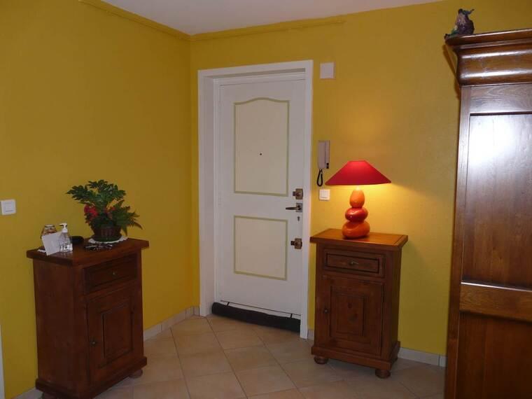 Vente Appartement 48m² Châlons-en-Champagne (51000) - photo