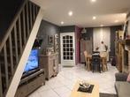 Vente Maison 6 pièces 110m² Sailly-sur-la-Lys (62840) - Photo 2