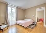Vente Appartement 10 pièces 291m² Villefranche-sur-Saône (69400) - Photo 10
