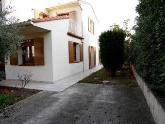 Vente Maison 5 pièces 122m² Prades (66500) - Photo 1
