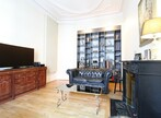 Vente Appartement 4 pièces 98m² Grenoble (38000) - Photo 2