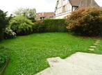Location Maison 5 pièces 84m² Notre-Dame-de-Gravenchon (76330) - Photo 2