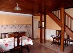 Vente Maison 3 pièces 85m² Moroges (71390) - Photo 2