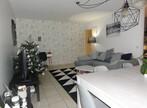 Location Appartement 3 pièces 66m² Vizille (38220) - Photo 2