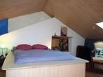 Vente Maison 5 pièces 120m² Meylan (38240) - Photo 9