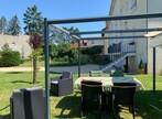 Vente Maison 4 pièces 115m² Bellerive-sur-Allier (03700) - Photo 32