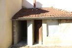 Vente Maison 15 pièces 250m² Châtonnay (38440) - Photo 20
