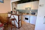 Vente Appartement 1 pièce 38m² Chamrousse (38410) - Photo 5