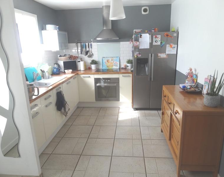 Vente Maison 5 pièces 85m² Pia (66380) - photo
