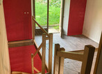 Sale House 5 rooms 113m² Velleguindry-et-Levrecey (70000) - Photo 9