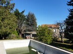 Vente Maison 5 pièces 160m² Veyras (07000) - Photo 6