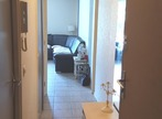 Sale Apartment 1 room 31m² Pau (64000) - Photo 5