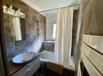 Location Appartement 4 pièces 89m² Annemasse (74100) - Photo 6