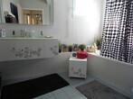 Vente Appartement 4 pièces 96m² Mulhouse (68100) - Photo 9