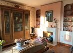 Vente Maison 3 pièces 85m² Briare (45250) - Photo 2