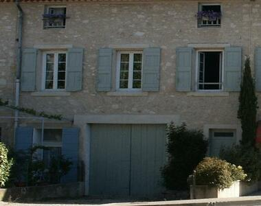 Sale House 5 rooms 240m² LA BASTIDE DES JOURDANS - photo
