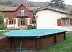 Sale House 4 rooms 188m² Seyssinet-Pariset (38170) - Photo 1