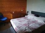 Vente Appartement 4 pièces 92m² La Roche-sur-Foron (74800) - Photo 3