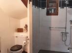 Vente Maison 8 pièces 205m² Ustaritz (64480) - Photo 13