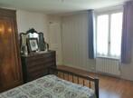 Vente Maison 4 pièces 90m² Beaumont-sur-Oise (95260) - Photo 4