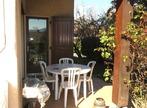 Vente Maison 6 pièces 133m² Montbonnot-Saint-Martin (38330) - Photo 17