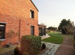 Vente Maison 105m² La Gorgue (59253) - Photo 6