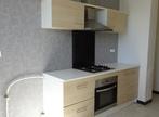 Vente Appartement 3 pièces 58m² Firminy (42700) - Photo 3
