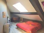 Vente Appartement 5 pièces 106m² Mulhouse (68100) - Photo 4