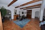 Vente Maison 10 pièces 380m² Montélimar (26200) - Photo 5