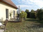 Location Maison 6 pièces 120m² Habsheim (68440) - Photo 8