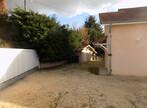 Vente Maison 4 pièces 156m² Bilieu (38850) - Photo 14